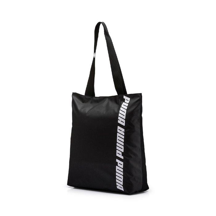 eca86ac2d7 PUMA WMN Core Shopper dámská kabelka