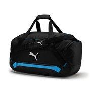 PUMA Final Pro Medium Bag sportovní taška