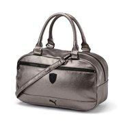 Ferrari LS Handbag dámská kabelka