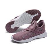PUMA Radiate XT Slip-On dámské boty