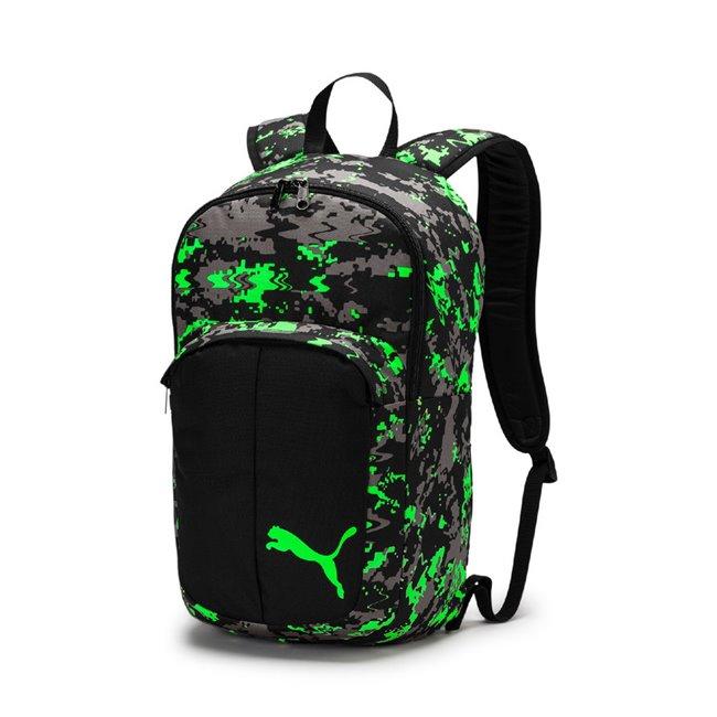 2cece6c936 PUMA Pro Training II Backpack batoh