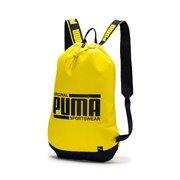 PUMA Sole Smart Bag taška