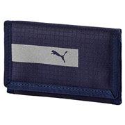 PUMA Vibe Wallet peněženka