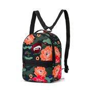 PUMA x SUE TSAI Backpack Pou dámský batoh