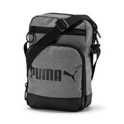 PUMA Campus Portable Woven taška přes rameno