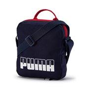 PUMA Plus Portable II taška přes rameno