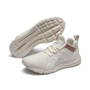 PUMA Enzo Knit NM Wns dámské boty
