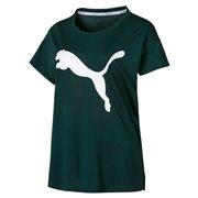 PUMA Active Tee dámské tričko
