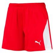 PUMA LIGA Shorts W dámské šortky
