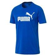 PUMA Essentials Tee pánské tričko