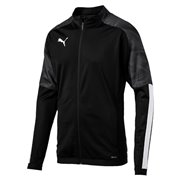 PUMA CUP Training Jacket pánská bunda