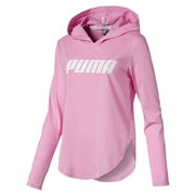 PUMA Modern Sports Light Cover up dámská mikina