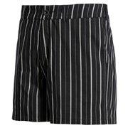 PUMA x HAN Shorts pánské šortky