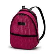 PUMA Prime Time Archive Backpack dámský batoh