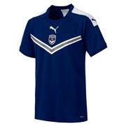 PUMA FCGB HOME Shirt Repl w o sp dres