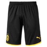 Borussia BVB Shorts Replica pánské šortky