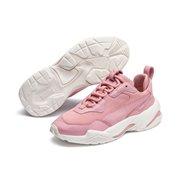 PUMA Thunder Fire Rose Wns dámské boty