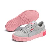 PUMA Cali dámské boty