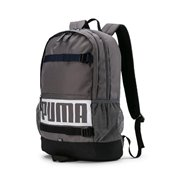 PUMA Deck Backpack batoh