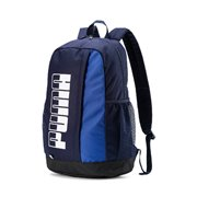 PUMA Plus Backpack II batoh