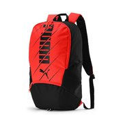 PUMA ftblPLAY Backpack batoh