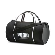 PUMA WMN Core Base Barrel Bag fitness taška