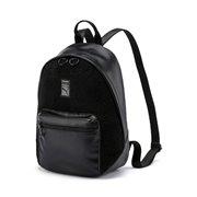 PUMA Prime Time Ar. Backpack batoh