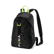 PUMA Prime Street Arch. Backpack batoh