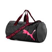 PUMA AT ESS barrel bag fitness taška