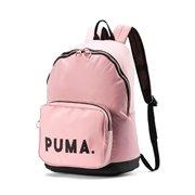 PUMA Originals Backpack Trend batoh