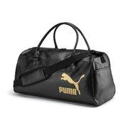 PUMA Originals Grip Bag Retro taška