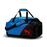 PUMA LIGA Medium Bag sportovní taška