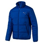 PUMA Essentials Padded Jacket pánská zimní bunda