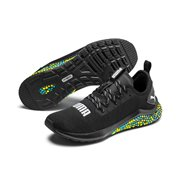 PUMA Hybrid NX pánské boty