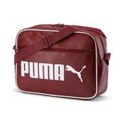 PUMA Campus Reporter Retro taška