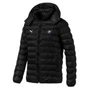 BMW MMS Eco PackLite Jacket zimní bunda
