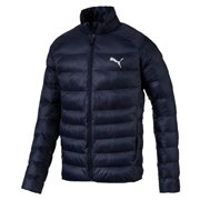 PUMA WarmCell Ultralight Jacket pánská zimní bunda