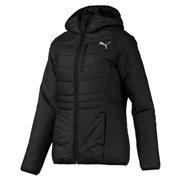 PUMA WarmCELL Padded Jacket dámská zimní bunda