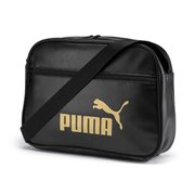 PUMA WMN Core Up Reporter taška