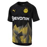 Borussia BVB Int l Stadium Jersey dres