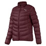 PUMA Ultralight WarmCell Jacket dámská zimní bunda