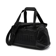 PUMA GYM Duffle Bag S taška