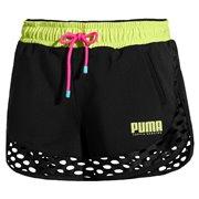 PUMA x SOPHIA Shorts dámské šortky