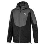PUMA Active Sporty Windbreaker pánská bunda