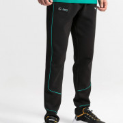 Mercedes MAPM SWEAT PANTS kalhoty