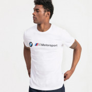 BMW MMS Logo Tee pánské tričko