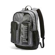 PUMA Deck Backpack II batoh