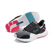 PUMA Hybrid Astro Wns dámské boty