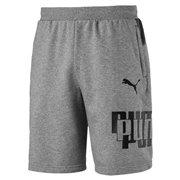 PUMA Modern Sports Shorts 9 pánské šortky