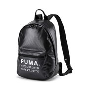 PUMA Prime Time Archive Backpack batoh